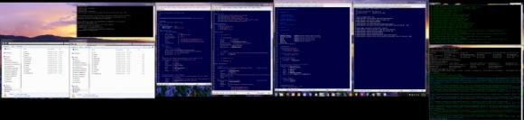 Desktop 2